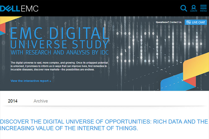 InterDigital Communications (IDCC): A New Meaning For ...