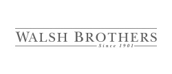 Walsh Brothers